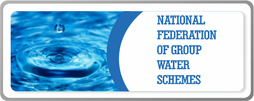 National Fed Water Schemes