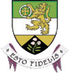 crest of offaly county council