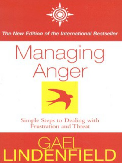 Managing anger simple steps to handling your temper