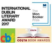 Book Awards 2017