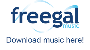 Freegal Music download here