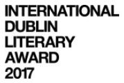 International Dublin Literary Award 2017