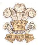 Leinster Regiment