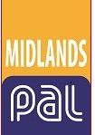 Midlands PAL