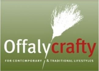 Offaly Crafty Logo