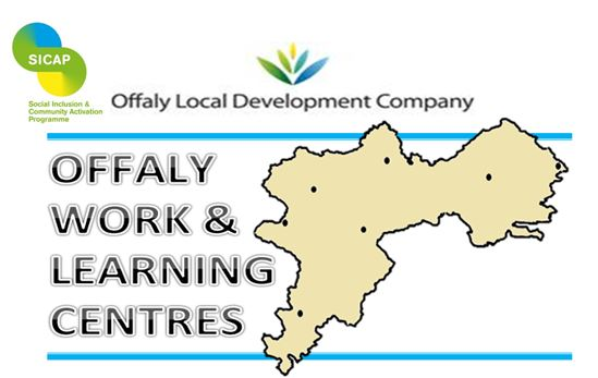 Offaly Work and Learning Centres