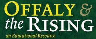Offaly and the Rising Educational Resourse pic
