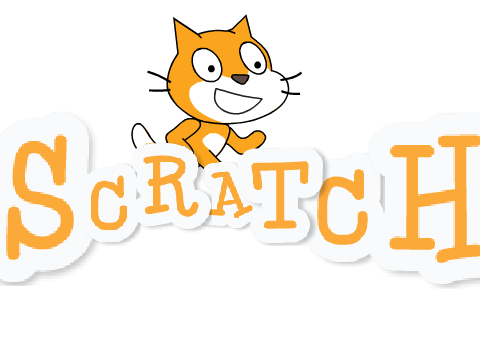 Cruinniu with Scratch