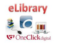 eLibrary picture