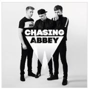 Chasing Abbey